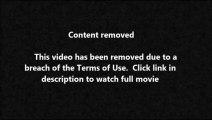 Laggies watch free 7cL