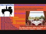 MLM Software, HR Software, Chit Fund Software, Restaurant Software, Super Market Software, PF Software, Billing Software