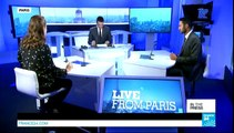 In the Papers - Should French Muslims publically disown radical Islam