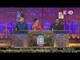 India's Best Cine Stars Ki Khoj - 26th September 2014 Deepika Ki Bootiyan Shake www.apnicommunity.com