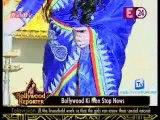 Bollywood Reporter [E24] 26th September 2014