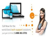 Complete PC Support | 1-888-361-3731| Disable PC Pop Ups | Browser Technical Support | Antivirus Technical Support..