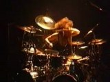 Drum Solos Dream Theater Mike Portnoy