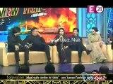 Bollywood 20 Twenty [E24] 26th September 2014pt1