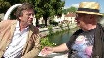 Terres de France - S02E02 - Dans la campagne Auboise Partie 2