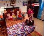 Raavi Aur Magic Mobile 26th September 2014 Video Watch Online