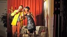 Madame Doubtfire par Les millionnaires du dimanche 2ème partie
