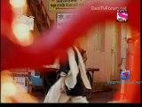 Khushiyon Ki Gullakh Aashi 26th September 2014 Video Watch pt3