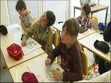 Talentiel, Ecole pour enfants précoces