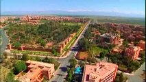 Traveling in Morocco by Desert Morocco Tours