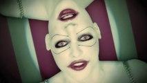 American Horror Story: Freak Show - FX Original Series - Teaser: Two Faced