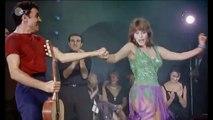 Sophia Loren - Tu vuo fa L´Americano