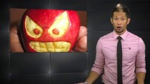 Apple Byte - What to expect at Apples iPhone - iWatch September 9th event