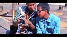 THE WILD YOUNGER - Raha teo ianao (gasy HD 2014 - malagasy)