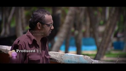 Pazmanal Theerath   Adutha veetile Kalyanam   Album Song