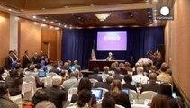 لا تقدم يخص عقد اتفاق بشأن برنامج إيران النووي