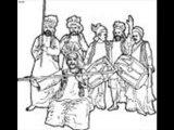 ALAM LOHAR - MIRZA MASSI KOL JANDA (ALAM LOHAR)