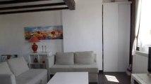 A vendre - appartement - La Seyne Sur Mer (83500) - 3 pièces - 61m²