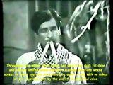 Awwal Naam Allah Da Laiye - Digital Audio [Jugni] by Alam Lohar