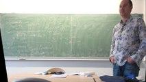 [MPRI 2.11.1] Algorithmes avancés 2014.09.25 Cours n°2(C/C)