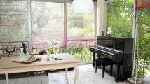 A vendre - Maison/villa - Sollies Toucas (83210) - 4 pièces - 135m²