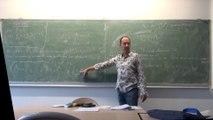 [MPRI 2.11.1] Algorithmes avancés 2014.09.25 Cours n°2(B/C)