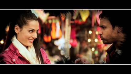 Laazmi Dil Da Kho Jaana   Goreyan Nu Daffa Karo   Amrinder Gill   Speed Records