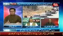 nawaz sharif ki aqwam muttahida ki general assemblymain khittab 26th September 2014 Aab Tak