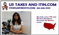 Itinagent.com | IRS Acceptance Agents, ITIN Number