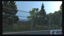 Touge Endurance Battle!: JZA80 Supra RZ vs Z34 Fairlady Z on Circuito de la Sierra (Gran Turismo 6)