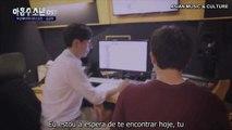 ★ Sungjae & Oh Seung Hee - Curious [Legendado em PT-PT]