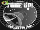 Tune Up! - Forever Young ( Clubmix )