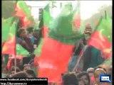 Shah Mehmood Qureshi has to Resign Regardless of PM's Resignation - Javed Hashmi