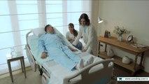 CareShop - Abso Slide & Caress Slide Hasta Transfer Ürünü