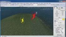 Crysis Sandbox Maps mit Crysis spielen _ erstellen einer XML (GER)