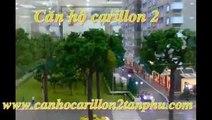 carillon 2, carillon 2 tan phu, can ho carillon 2 tan phu