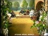 Shah Wali Ustad New Song Chi Me Yaar Pa Safar Tlali Za Pa Kor Yem