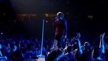 Bon Jovi Bed Of Roses Cleveland, Ohio Saturday, March 9, 2013 HD (Web Stream)