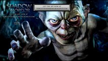 Middle Earth Shadow Of Mordor free Steam Keys with Xbox One and PS4 Codes Codes!