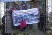 Nepal Trekking Package,Trekking in Nepal, Nepal Trekking