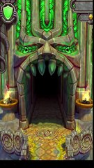 Temple Run 2 - Android and iOS gameplay PlayRawNow