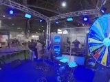 Les cordons Bleu avec France Bleu Lorraine à la FIM 2014 : samedi 27 sept