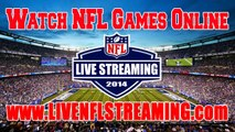 Watch Tennessee Titans vs Indianapolis Colts NFL Football Streaming  Online
