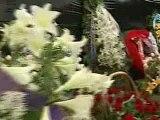 Похороны ВВЛ