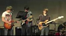 PINK FLOYD Cover  Another brick in the wall  James Bell