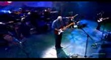 Pink Floyds David Gilmour   Sorrow