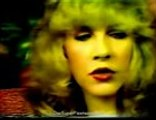 Stevie Nicks Interview Entertainment Tonight 1981 HD REVAMPED UPCONVERTED