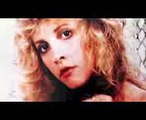 Stevie Nicks  Julia  Piano Demo Edit 1980