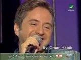 Feha eh-émisson libanaise-Marwan Khoury