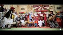 Daler Mehndi- Dishkayon (Official Video HD)